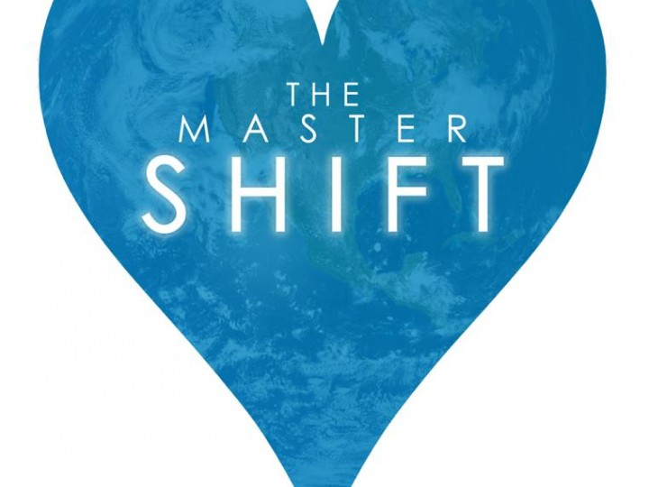 NEW Global Meditation! Join us again! Mar. 20th, 2013 9:30PM EST/ 9:30PM JST