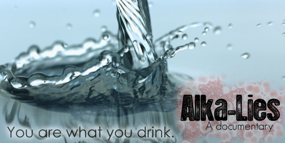 The Truth (or Lies) about Bottled Water, Alkaline Dieting, and Cancer