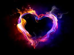 Heart Meditation Video