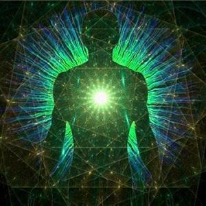 Meditation: Increase Positive Energy