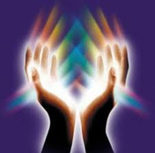 Akashic Records: Meditation