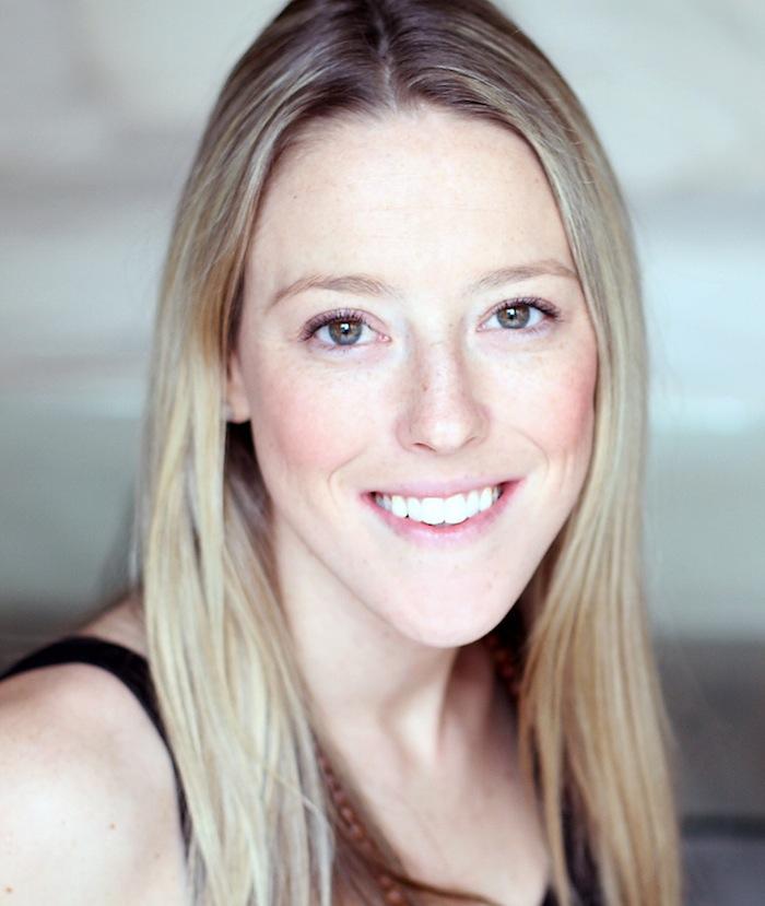 Justine Thorner Headshot 1