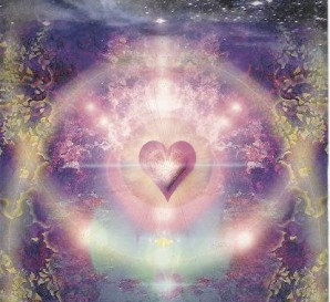 Very Powerful Guided LOVE Meditation ~ Empower Yourself and Others