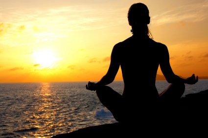 A Meditation for Miscarriage