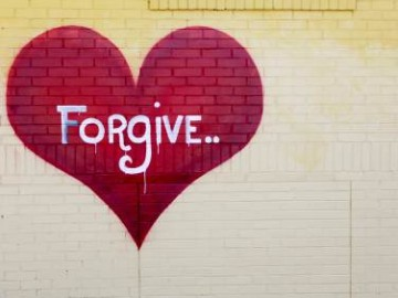 Is Resentment Running Your Life?  How To Reclaim Happiness Through Forgiveness.