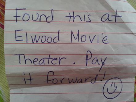 pay-it-forward-christian