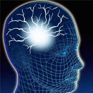 The Power of the Mind: Healing the body with your thoughts