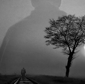 Transcending the Hero's Journey