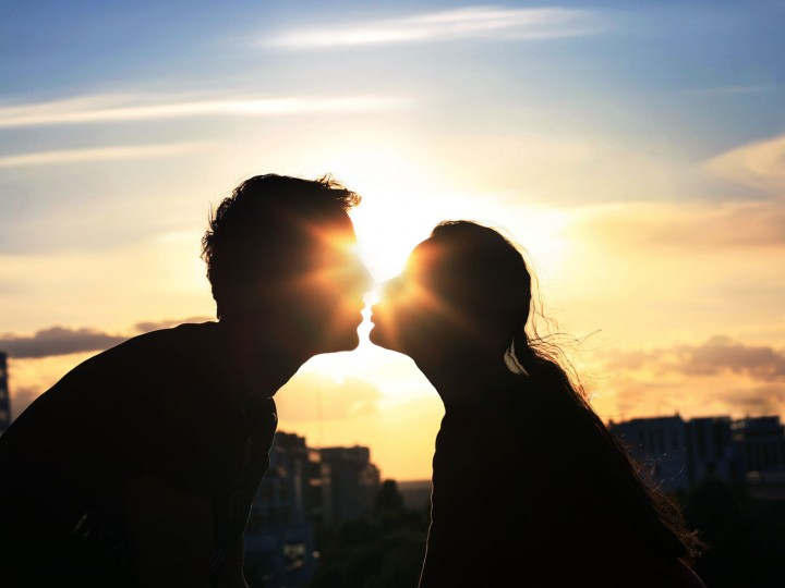 Five Ways to Present Your Best Self and Create Harmony in Your Relationships