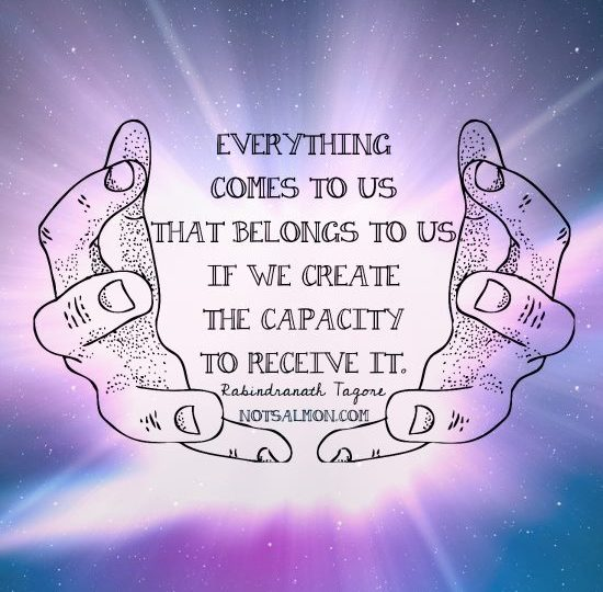 The Simple Path to Manifesting ANYTHING You Want NOW