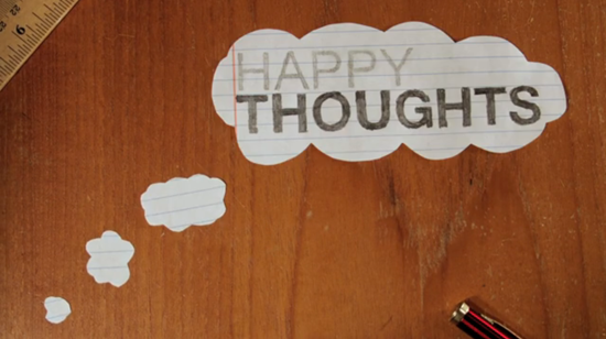 Happy_Thoughts