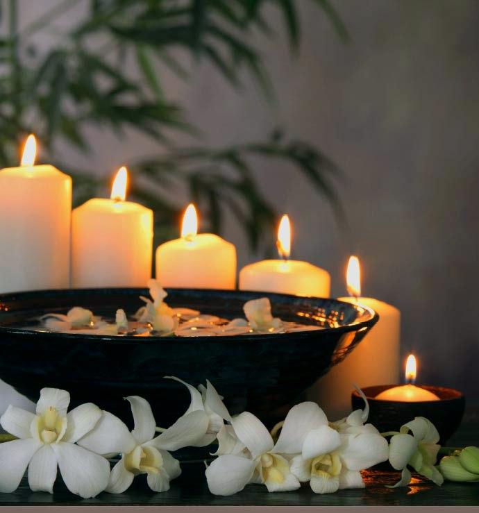 OmSweetOm-meditation-cushion-Candles-c