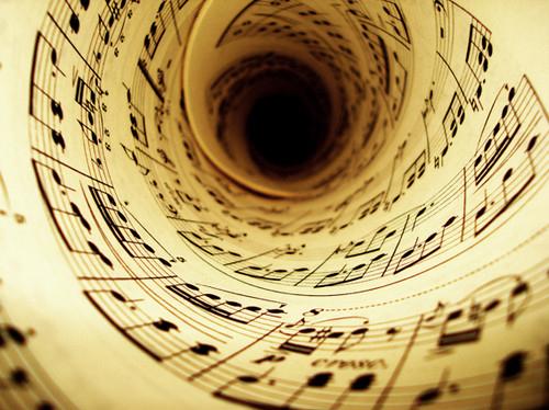 art-artistic-creative-illustration-music-music-score-Favim_com-40948