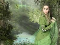 angels-521183