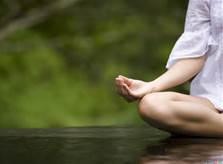 Free Meditation Mp3's