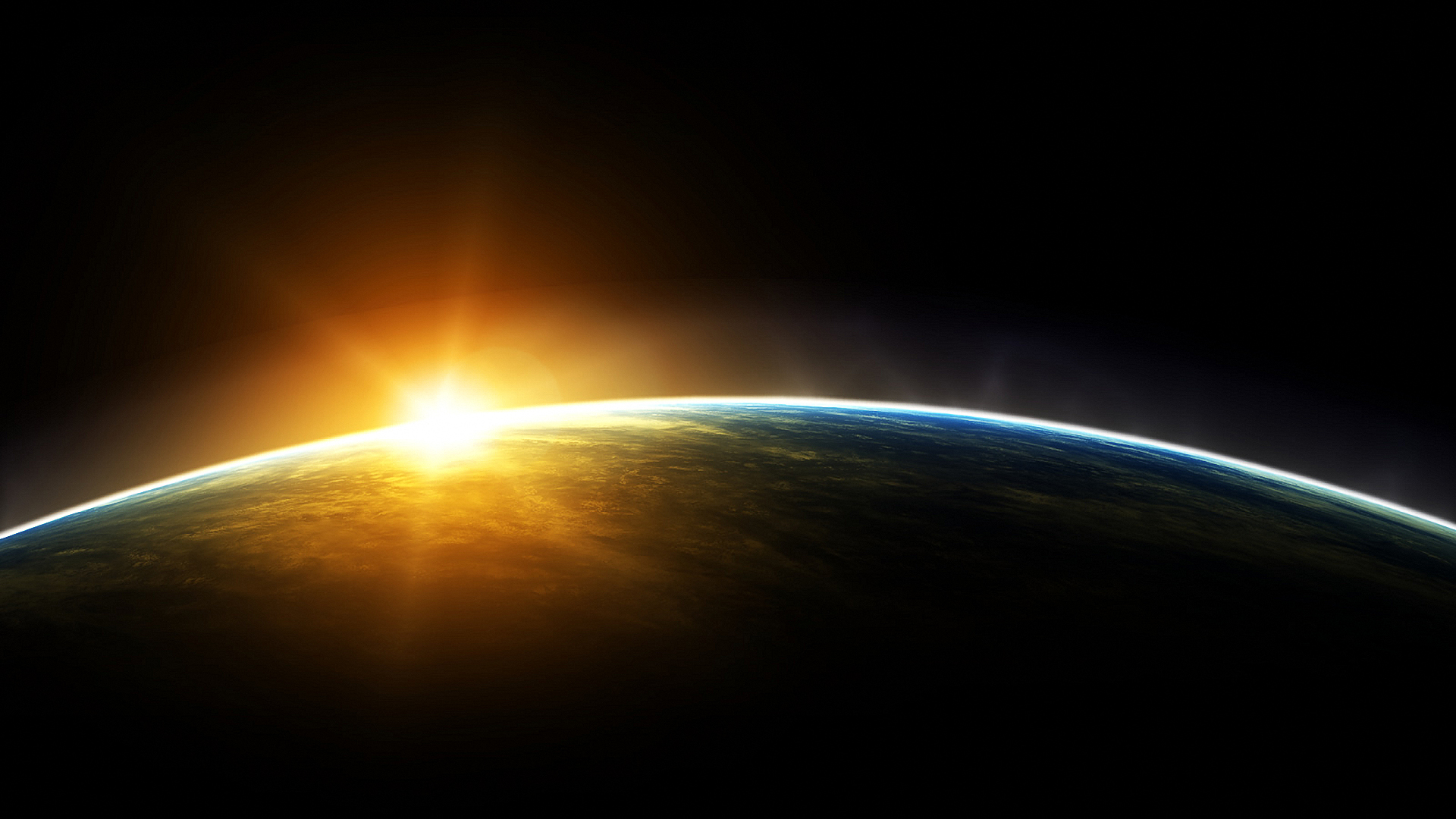 earth-wallpaper-hd-18