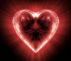 The Heart of Love, Heart Wisdom and the Seat of the Soul:
