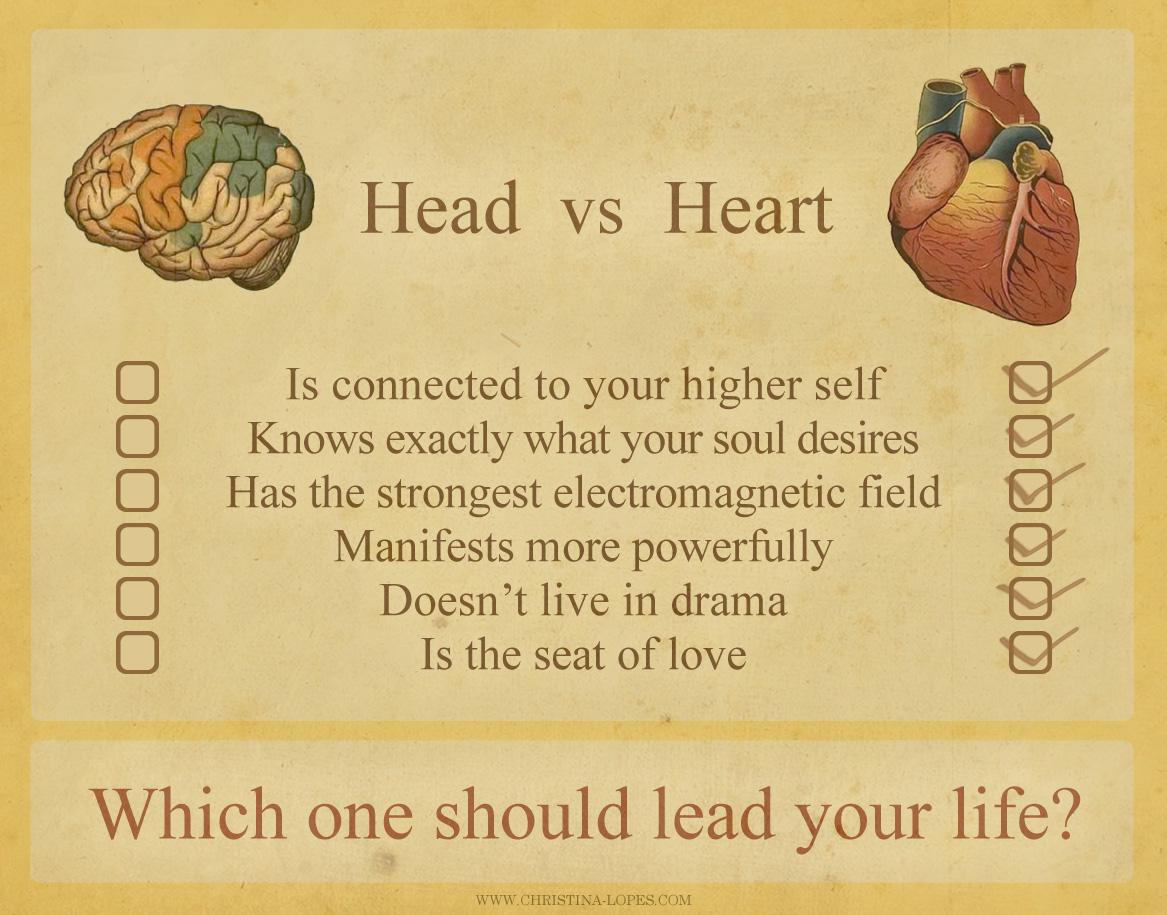 head_heart-final.jpg