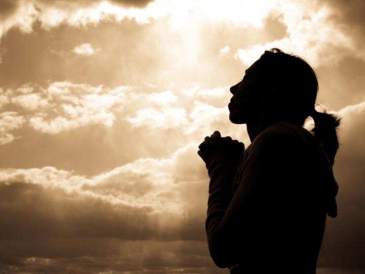 Pray to be Wrong