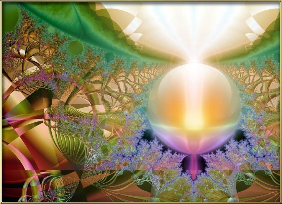 queens_psychic_wallpaper_desktop_wallpapers-467614