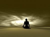 1567_meditation-wallpaper-11