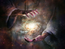 God and Source: What's the Difference?