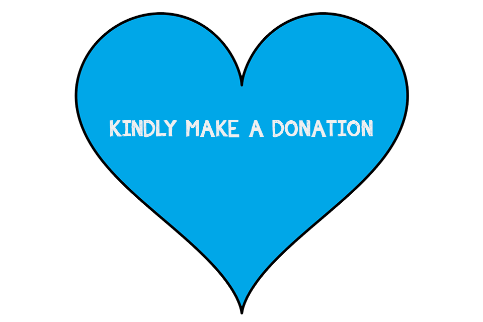 960x640_make_donation_heart