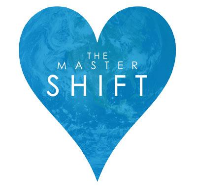 Master-Shift