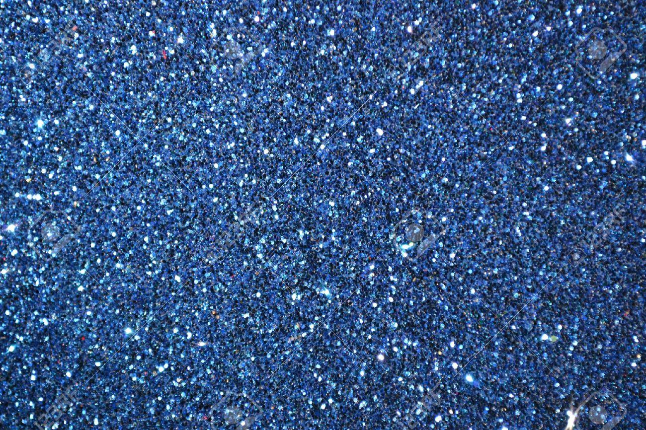 royal blue glitter background related keywords